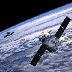 spy-satellite.jpg?w=240
